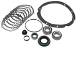 9 Inch Ford Overhaul Kit, No Carrier Bearing