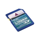 GoPro 1776362 Camera 2 GB SD Memory Card