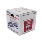 Lucas Oil 10048 SAE 75W-90 Synthetic Racing Gear Oil, 4 Gallon