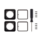 GoPro HERO3 / HERO3+ Camera Replacement Lens Kit