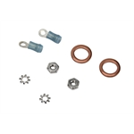 Fuel Pump Installation Kit, Walbro GL392