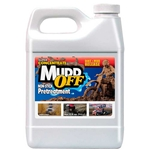 Mudd Off, 1 Quart