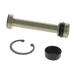 AFCO 6690110 3/4 Inch Master Cylinder Rebuild Kit, Post January 2013