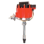 MSD 8362 Street Fire Chevy V8 GM HEI Distributor