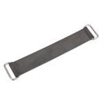 Replacement Strap for 95052083