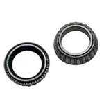 Replacement Tapered Inner Wheel Bearing Cone