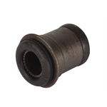 Elgin Industries 4K377 1955-57 Chevy Car Centerlink Idler Arm Bushing
