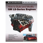Book - How to Build and Modify LS-Series Engines