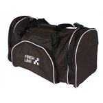 Finishline 400 BLACK Gear Bag