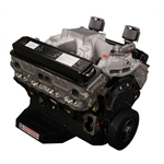Chevrolet Performance 19318604 Sealed 400 604 Small Block Crate Engine