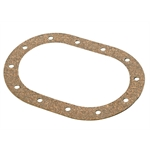 Fuel Safe 1GAS98 Sprint Car Top Plate Seal Gasket