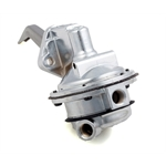 Holley 12-289-11 S/B Ford Racing Pro Mechanical Fuel Pump, 110 GHP