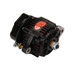 Powermaster 8162 50 Amp Mini Racing Alternator