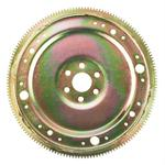 Small Block Ford 289-351W Flexplate