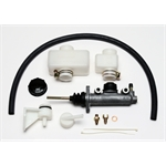 Wilwood Combination Remote Fill Master Cylinder Kit