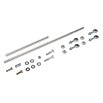 Shotgun Bill Deluxe Linkage Kit
