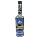 Lucas Super Coolant Additive