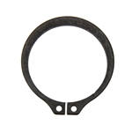 Winters Performance 7605 Pro-Eliminator Drive Shaft Snap Ring