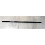 Garage Sale - Steel Tie Rod 49""