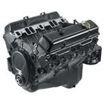 GM Performance 12499529 Small Block Chevy 350/290 Long Block Engine