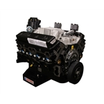 GM Performance IMCA Sealed CT 350 602 Crate Engine, IMCA Approved