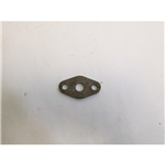 Garage Sale - LS-1 EGR Tube Flange