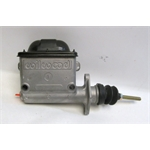 Garage Sale - Wilwood High Volume Aluminum Master Cylinder