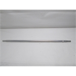 Garage Sale - 6061 Aluminum Tie Rod Tube - 5/8 Inch Thread, 40 Inches Long