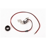 PerTronix 1283 Ignitor Kit, 1949-53 Ford Flathead, 12V