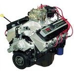 GM Performance 19201332 Big Block Chevy ZZ502 Turn-Key Crate Engine
