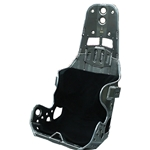 Kirkey 99300 Molded Foam Seat Insert Kit