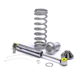 Carrera 2254E Street Rod Rear Coil Over Shock Kit, 225 lbs. Rate