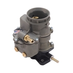 Edelbrock 1152 94 Two-Barrel Secondary Carburetor