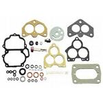 Holley 94 2 Barrel Carburetor Rebuild Kit