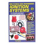 Book - How To Build High Performance Ignition Systems