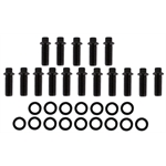 ARP Fasteners 100-1110 5/16 Inch Head Header Bolts