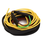 Longacre 44930 Heavy Duty Racing Wiring Harness