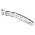 Replacement Aluminum Bent Rear Arm