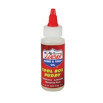 Lucas Tool Box Buddy, 2 oz.