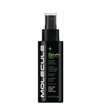 Molecule Labs MLRE4 Refresh Spray - 4oz
