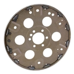 1955-1985 Chevy Flexplate for 2-Piece Rear Main, 168 Tooth