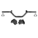 Small Block Chevy Engine Mount Kit