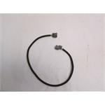 Garage Sale - Honda Civic 28 Inch O2 Sensor Extension