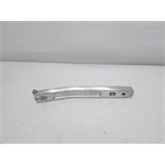 Garage Sale - Replacement Aluminum Bent Rear Arm, 13.5 Inch, 2.5 Inch Offset
