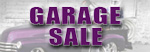 Shop Garage Sale At Speedway Motors