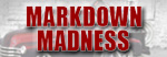 Shop Markdown Madness At Speedway Motors