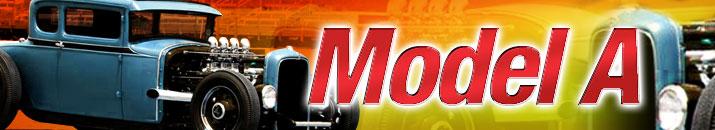 Shop Model At Speedway Motors