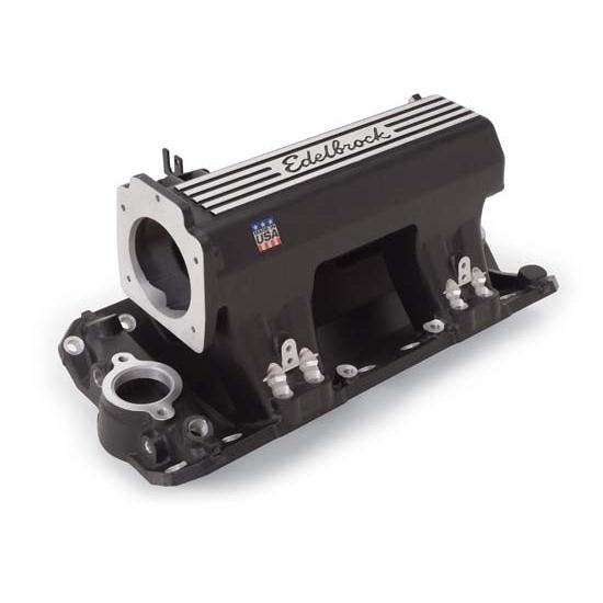 Edelbrock 71373 Pro Flo XT EFI Intake Manifold Small Block