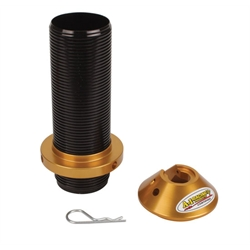 Coilover Kits, 2 Inch Body, 7 Inch Coilover Sleeve
