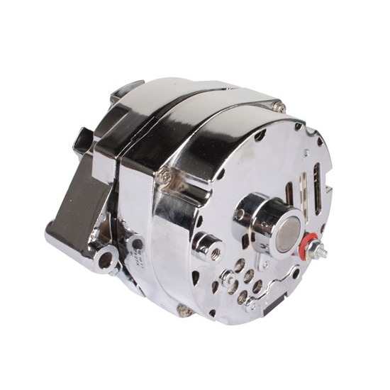 delco alternator tach wiring diagram  delco  get free